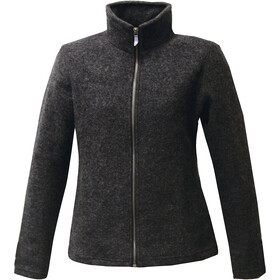 Ivanhoe of Sweden Brodal Classic Jacket Women graphite marl